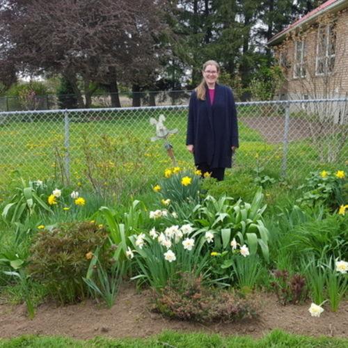 Gardener Provider Erin Jopko Gallery Image 1