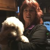 Looking For Naperville Pet Carer Jobs