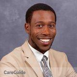 Lead Montessori Director and Consultant
