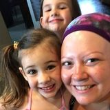 Active, fun, caring, reliable Nanny! 29, from NB.