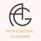 Hardworking Responsable Housekeeper