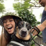 Caring Pet Sitter in Garden Grove