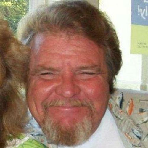 Handyman Provider Ron S's Profile Picture