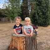 Full Time Nanny job for twins in Kitsilano