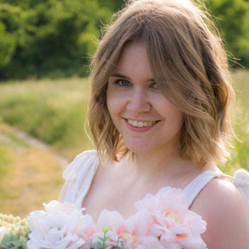 Photographer Provider Amanda S's Profile Picture