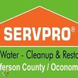 House Cleaning Company in Jefferson