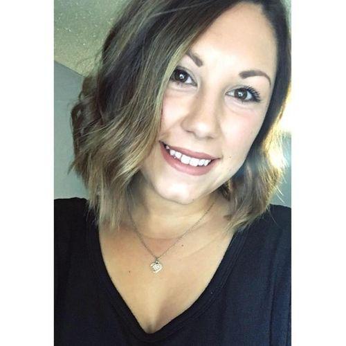 Canadian Nanny Provider Tianna Morse's Profile Picture