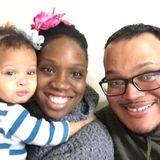 Opportunity for Cleveland, Ohio Babysitter