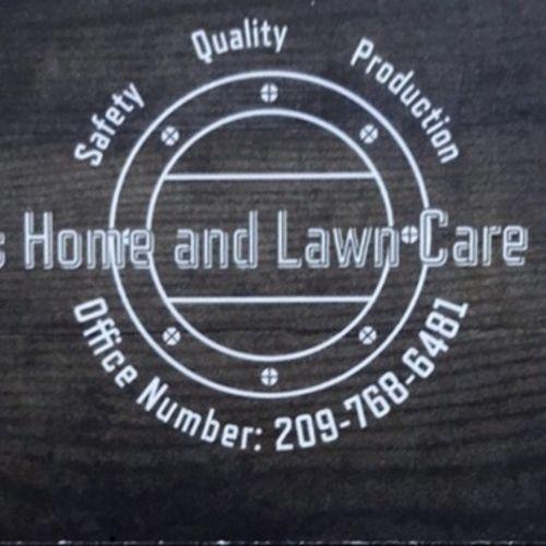 Handyman Provider Gage H's Profile Picture