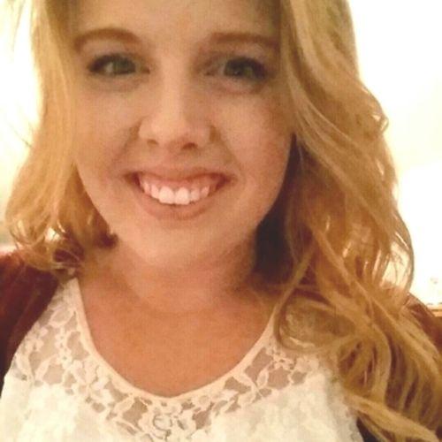 Housekeeper Provider Natasha Bentley's Profile Picture