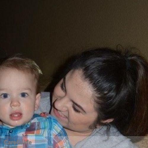 Child Care Provider Lila Penn's Profile Picture