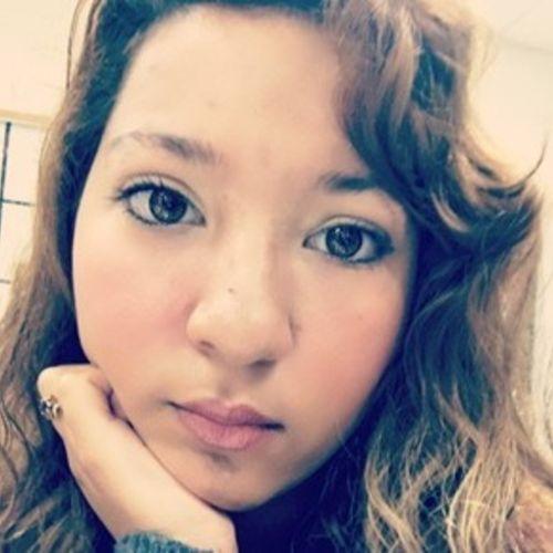 Housekeeper Provider Jaida Oyler's Profile Picture