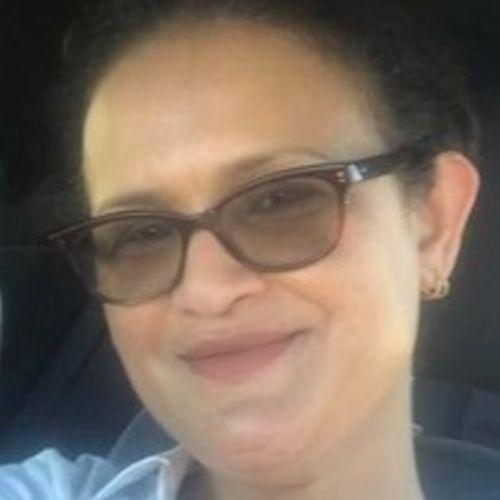 Elder Care Provider Shauna N's Profile Picture
