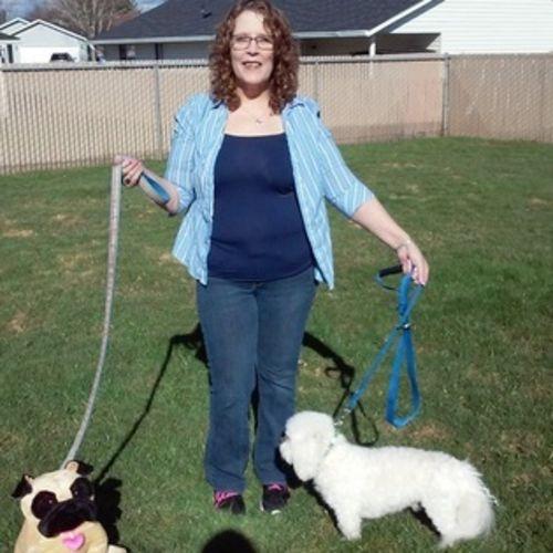 Dog Sitters Petsitter Com
