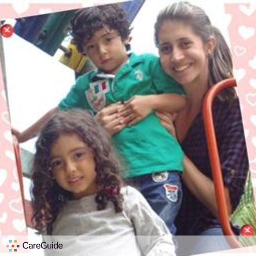 Child Care Provider Liz Peck's Profile Picture