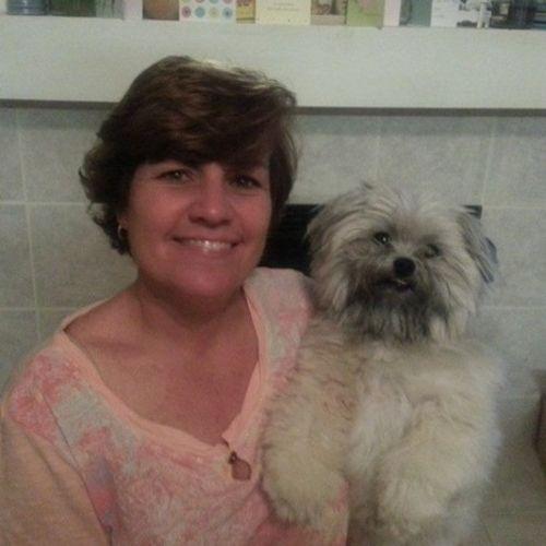Pet Care Provider Brenda D's Profile Picture
