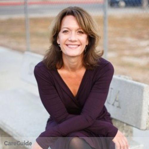 Pet Care Provider Jeanie Rule's Profile Picture