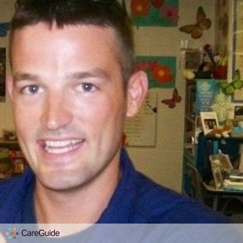 Handyman Provider Mike S's Profile Picture