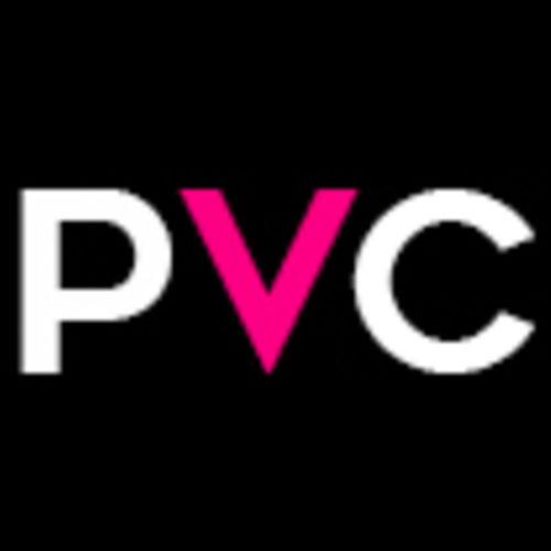 Videographer Provider Pro Video C's Profile Picture