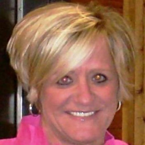 House Sitter Provider Cindy F's Profile Picture
