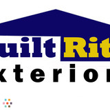 Roofer in Knoxville
