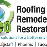Roofing, Remodeling, Insurance Restoration