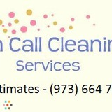 House Cleaning Company, House Sitter in Flanders