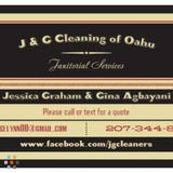 House Cleaning Company in Wahiawa