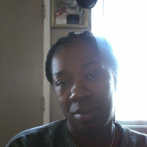 Housekeeper Provider Tasha G's Profile Picture