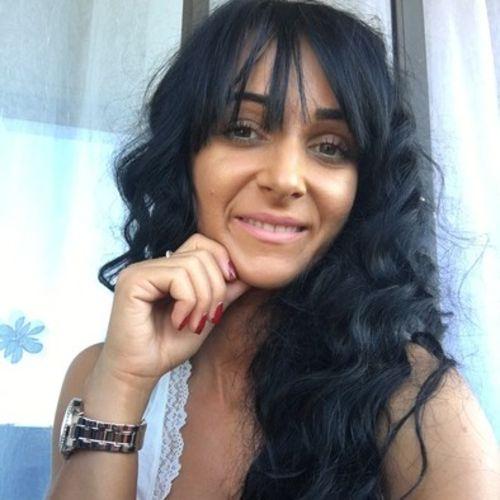 Housekeeper Provider Melani Marjanovic's Profile Picture
