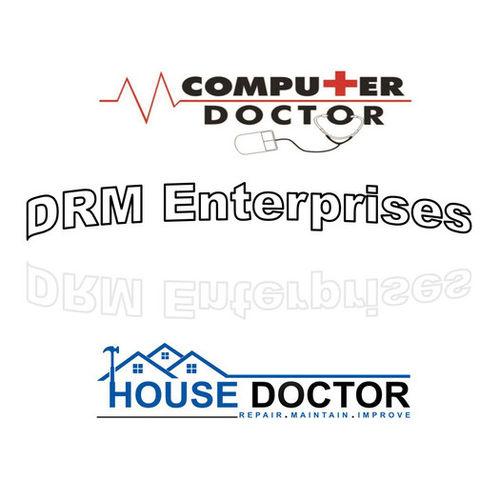 Handyman Provider Drm Enterprises's Profile Picture