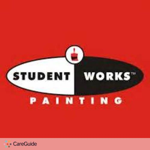 Painter Job Michael Cappa's Profile Picture