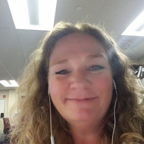 House Sitter Provider Jeana Hull's Profile Picture