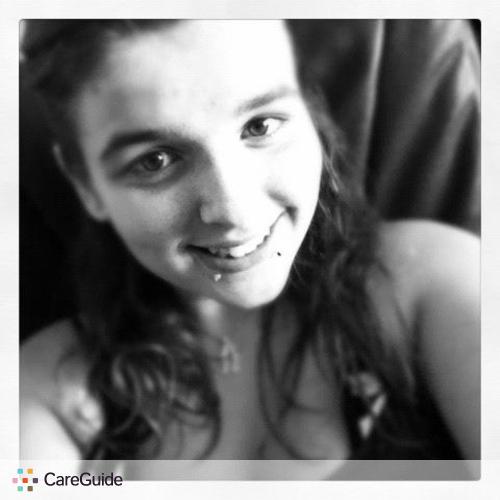 Child Care Provider Iva Willan's Profile Picture