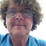 Retired teacher avialable for Elder Care Available in Winnipeg
