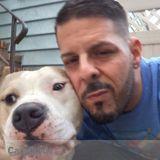 Dog Walker, Pet Sitter in Lodi