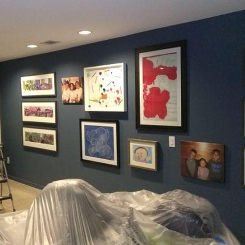 Painter Provider Traci Smith's Profile Picture