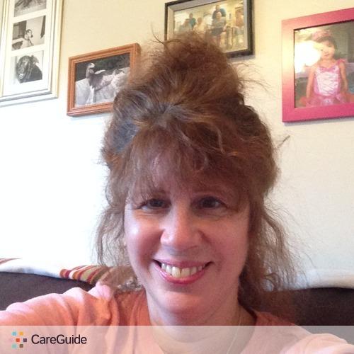 Pet Care Provider Linda DAgostino's Profile Picture