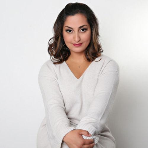 Child Care Provider Victory L's Profile Picture