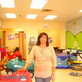 Professional Safe Caring Experienced Family Values Oriented Nanny