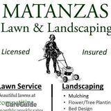 Matanzas Lawn & Landscaping