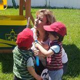 Clean and Fun Childcare/ Preschool in Tarzana Play & Learn