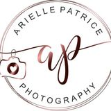 I can offer you a fun, laid back photo shoot that will give you memories for a lifetime