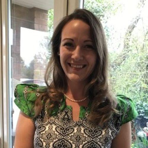 House Sitter Provider Tricia P's Profile Picture