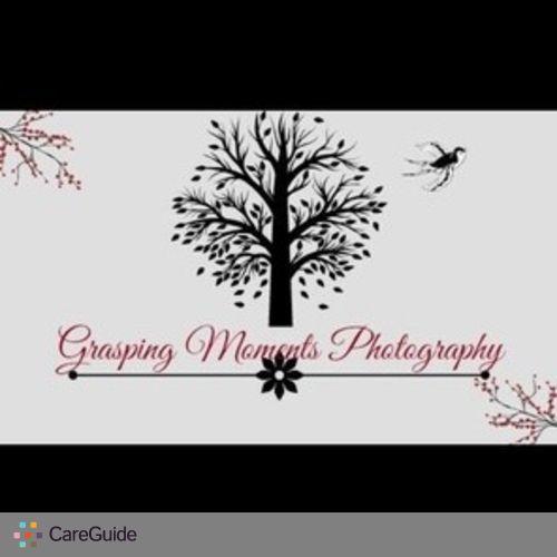 Photographer Job Elisabeth Cuka's Profile Picture