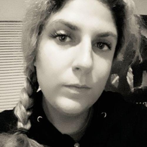 Pet Care Provider Christa Rakich-Kelly's Profile Picture