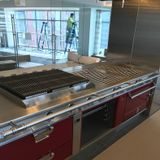 Seeking Meal Prep Chefs & Cooking Classes for New Commercial Kitchen