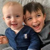 Hiring a Part-Time (After School/ Evening) Nanny for my two boys