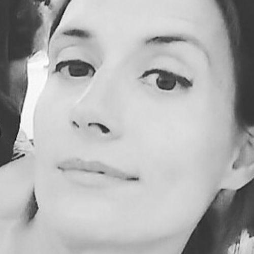 House Sitter Provider Ainhoa S's Profile Picture