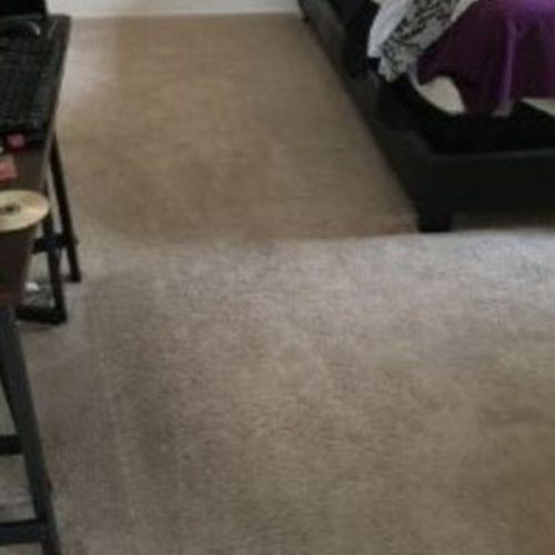 Handyman Provider Tuckers Carpet /Janitorial Ceilingpro Service's Profile Picture